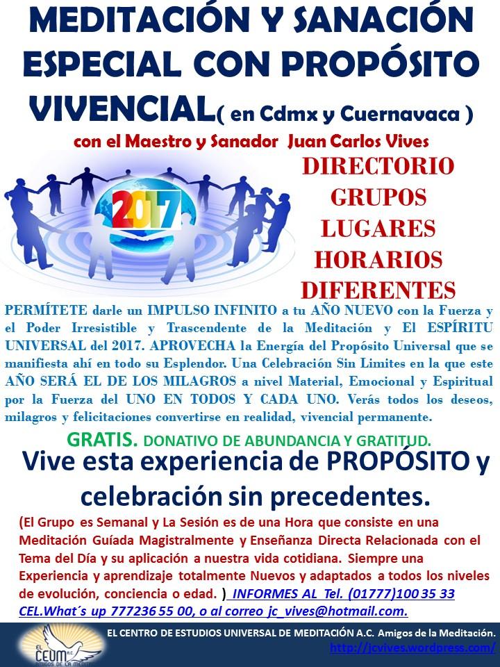 grupos-general-meditacion-y-sanacion-2017