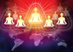 dia-internacional-de-la-meditacic3b3n.jpg