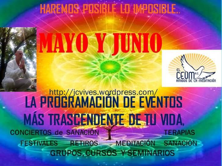 IMAGEN EVENTOS MAYO Y JUNIO CEUM
