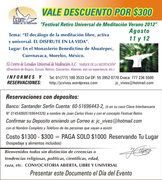 tv-meditacion-verano-2012.jpg