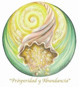 Abundancia_y_prosperidad