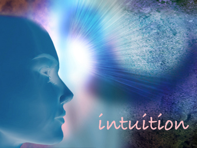 intuition1[1]