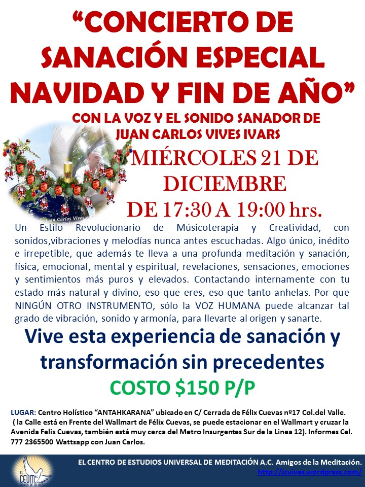 poster-concierto-de-navidad-21-de-diciembre