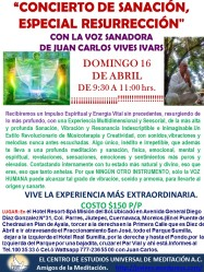 poster-concierto-de-sanacic3b3n-16-de-abril.jpg