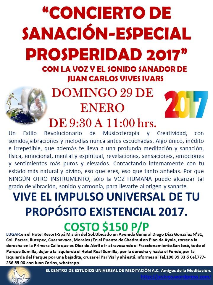 poster-concierto-de-sanacion-29-de-enero