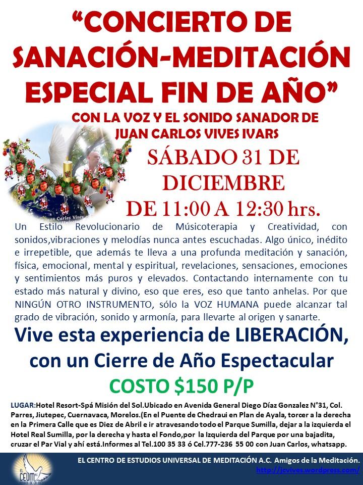 Poster Concierto Fin de Año.31 de Diciembre.jpg