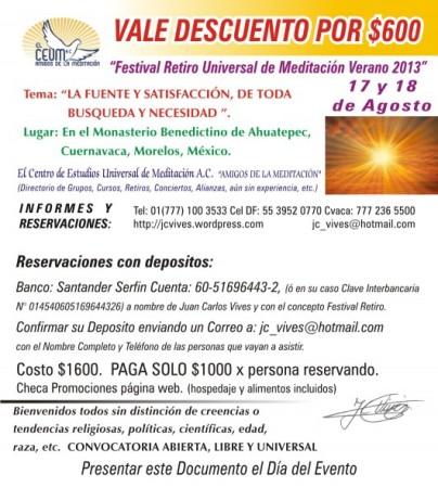 tv-meditacion-v2013-e1372488109276.jpg?w=404