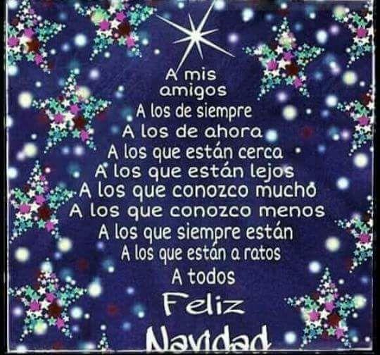 feliz navidad1