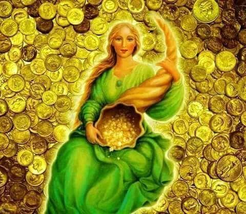 abundancia y bendiciones2