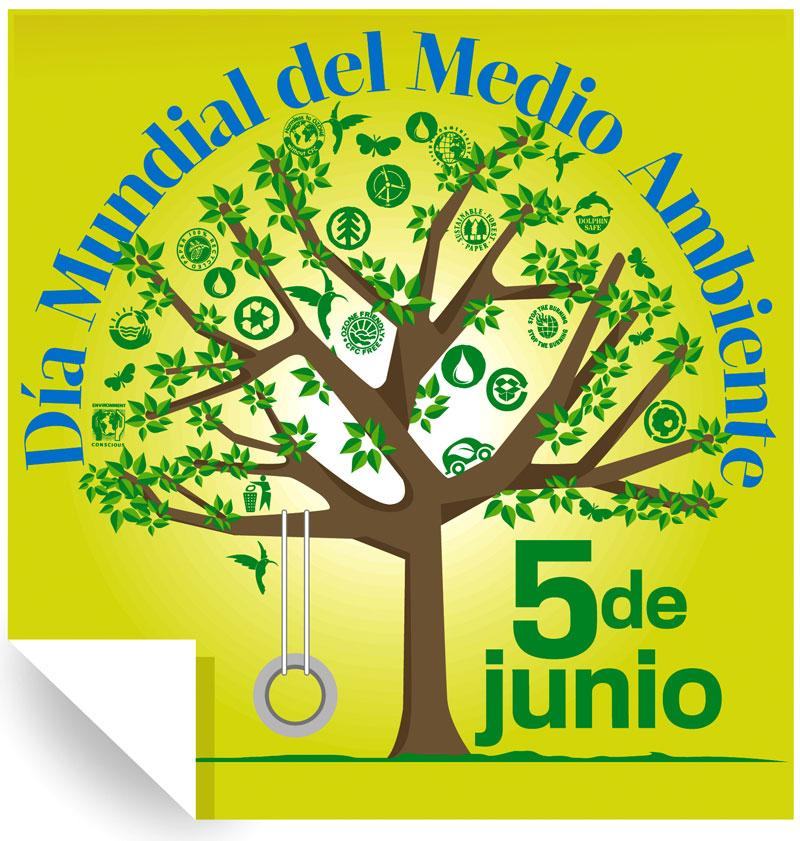 Dia-del-Medio-ambiente
