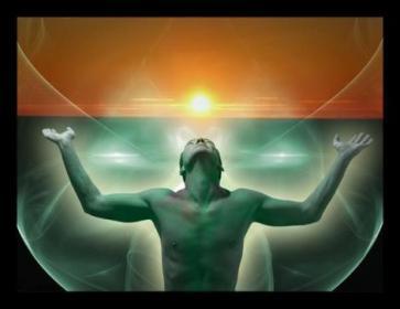 respiracion-del-infinito-1