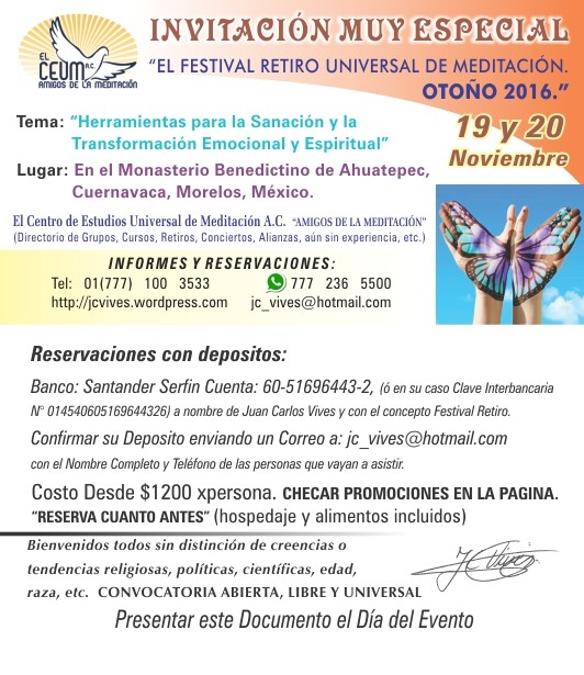festival-meditacion-otoo-2016.jpg