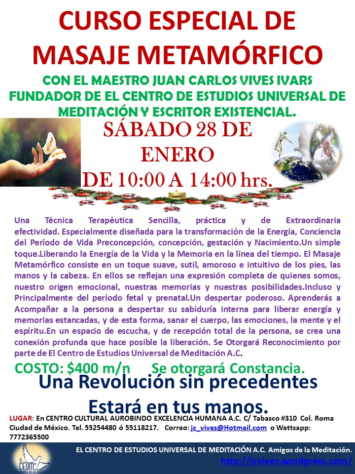 taller-masaje-metamorfico-28-de-enero