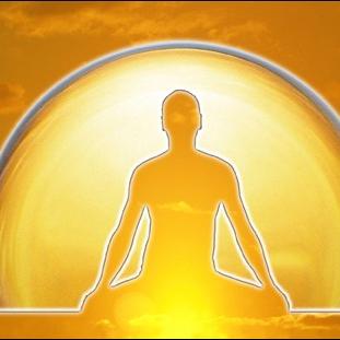 cropped-meditacion2