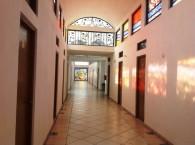interior-hospederia-monasterio-bendictino-e