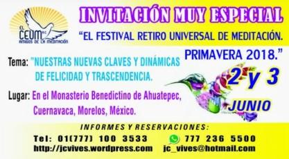 tv.festival-primavera2018