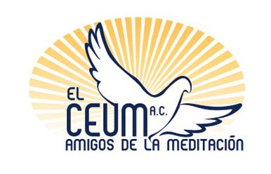 logo-ceum900804566195841906.png
